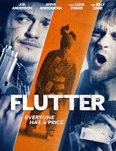 Flutter (2015) [Vose]