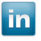 Me acompanhe no LinkedIn