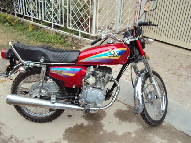 Honda Bikes All Models With Price