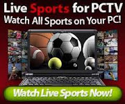 watch every sports show hd