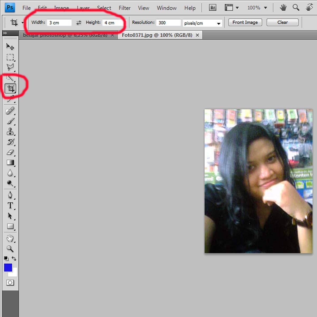 Free software cetak foto berbagai ukuran 49