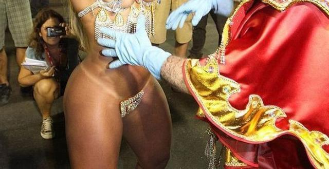 Карнавал в бразилии ххх скачать бесплатно фото 643-551