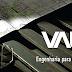 México: VAULT terá representante na América Latina