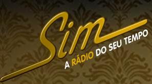 Portugal: Una emisora solo para los adultos mayores