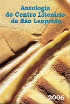 Antologia 2006