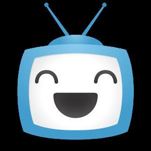 CABARAN 30 HARI | HARI #18 : SIRI TV KEGEMARAN