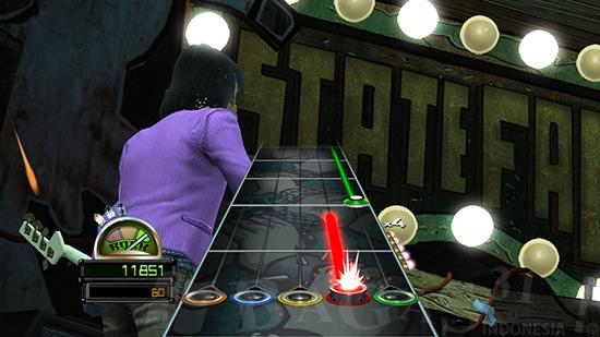 Guitar Hero World Tour Full Crack (Single Link) 3