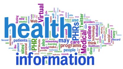 La salud 2.0