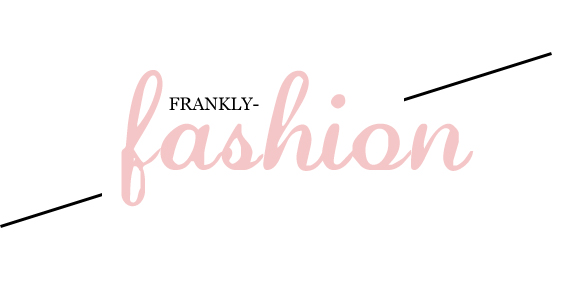 Frankly-Fashion