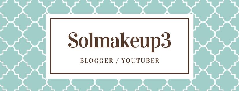 Solmakeup3