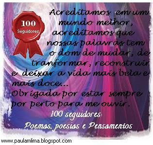 Presente de Paula Moraes