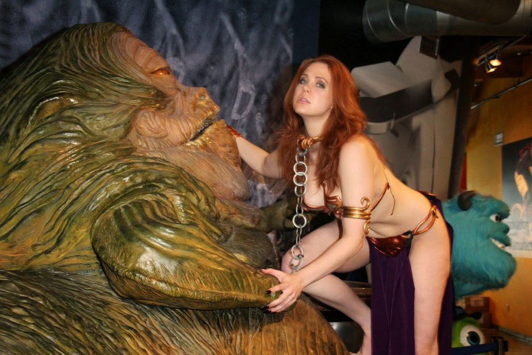 Free live sex webcam
