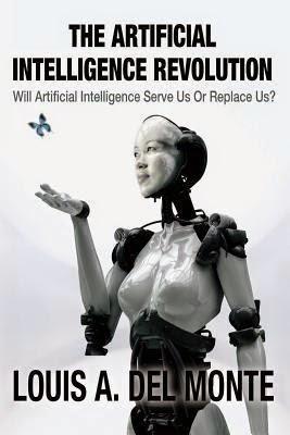 artificial intelligence movie summary