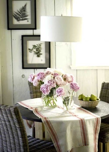 pretty dining rooms emily ann interiors beautiful dining rooms