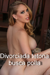 Divorciada tetona busca polla xxx (2016)