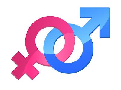 20 Fakta Unik Mengenai Laki-Laki Dan Perempuan