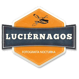 Grupo de fotografia de Luciérnagos