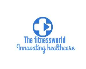 The fitnessworld - Healthcare