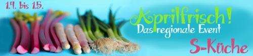 http://s-kueche.blogspot.de/2014/04/trommelwirben-hurrah-tusch-mein-blog.html?m=0
