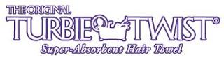 Turbie Twist logo
