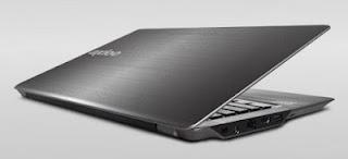 Harga Laptop Axioo Neon RNA.5.745