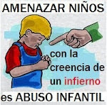 No es un chiste