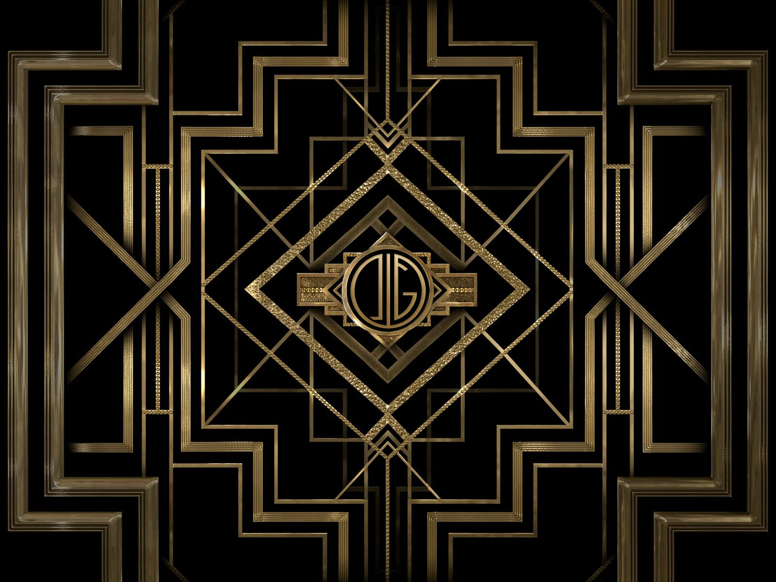 the great gatsby l g 1600x1200 1366420506639