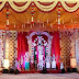 Tollywood Celbrities At Bvsn Prasad Daughter Prasanna Marriage-Telugucinemas.in