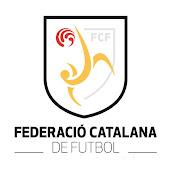 Federació Catalana de Futbol