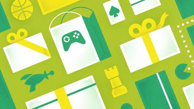 Google Play pone en oferta nuevos juegos y aplicaciones en su promoción de verano
