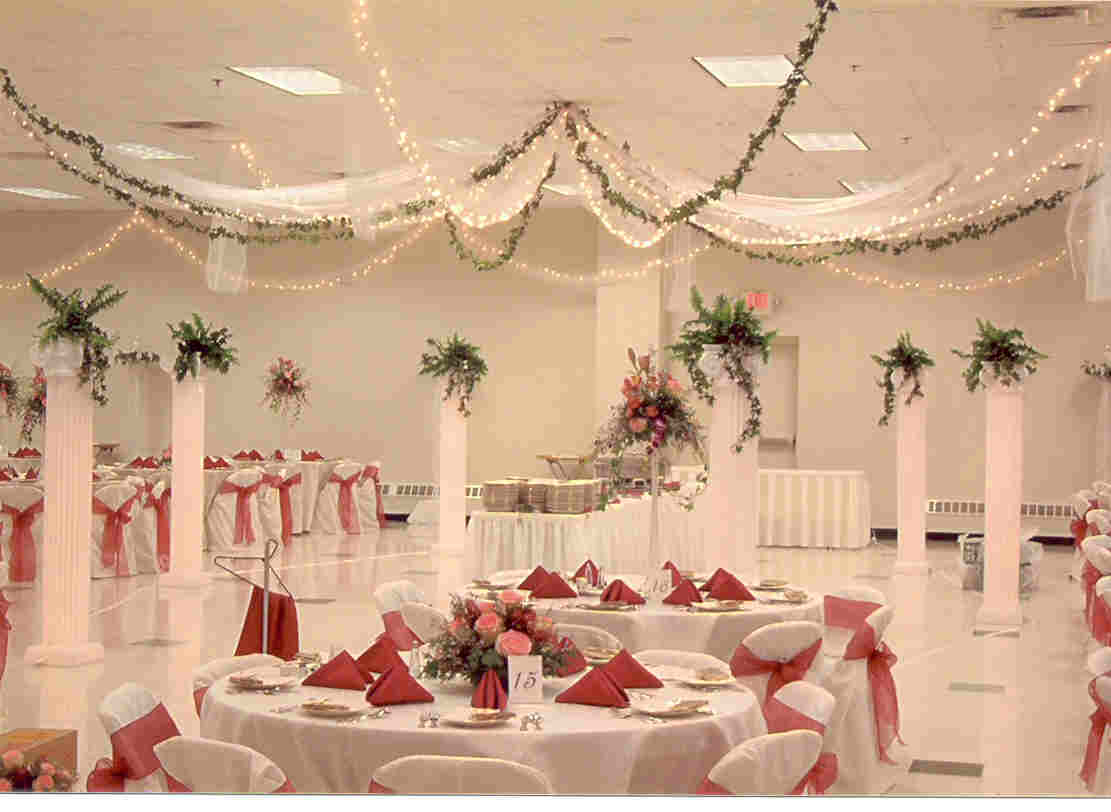 True wedding decorating ideas made in styler wedding decorations true wedding decorating ideas made in styler junglespirit Image collections