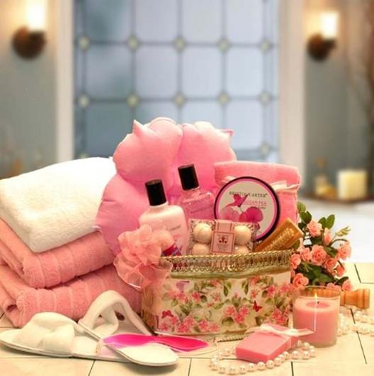 Wedding Gift Ideas For Ladies : Wedding Ideas Blog Lisawola: Unique Wedding Gift in Your Budget