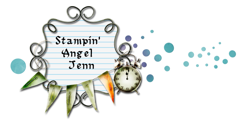StampinAngelJenn