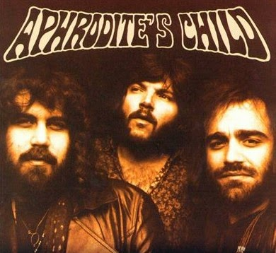 Mp3 Kenangan Rain And Tears By Aphrodite's Child