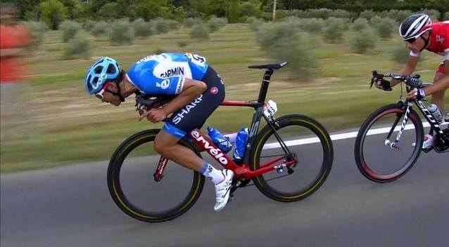 Cheap Road Bikes Guide Correct Road Bike Position