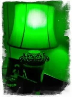 538 Get Your Mood On With Mood Factory Mood Lites - Mood Lighting