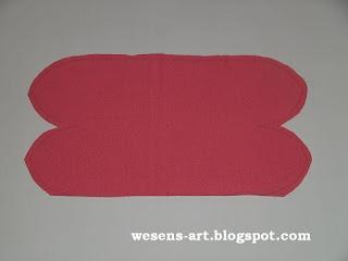 BabyHat 01    wesens-art.blogspot.com