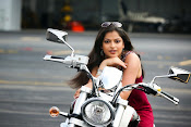 Rendu Rellu Naluge movie Photos-thumbnail-2