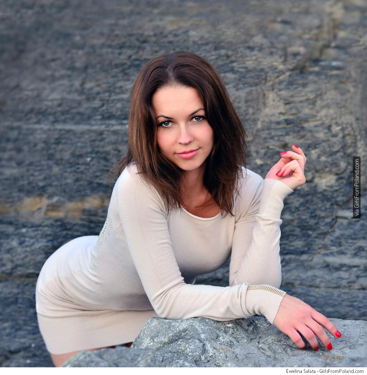 Ewelina Sałata Zdjęcie 19