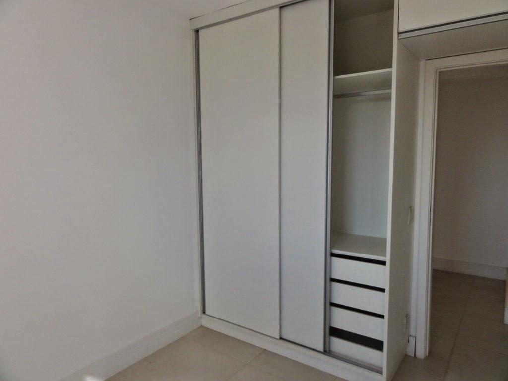 Imagens de #443D33 Apartamento Duetto Boulevard ótima localização e com o melhor  1024x768 px 2896 Box Banheiro Higienopolis