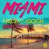 Niels van Gogh feat. Princess Superstar - Miami / 3 Offical Remix