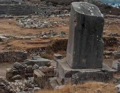 Раскринкавање лажне историје Срба