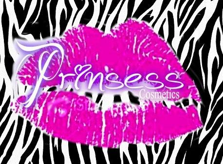 Prinsess Cosmetics