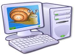Penyebab Kinerja Komputer Lambat
