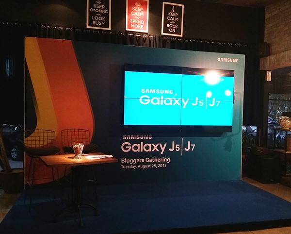 samsung galaxy J5, samsung galaxy J5 review indonesia, samsung galaxy J5 review, samsung galaxy J5 spesifikasi indonesia, samsung galaxy J5 spesifikasi, harga samsung galaxy J5 indonesia, harga samsung galaxy J5