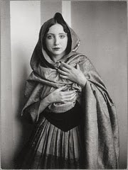ANAIS NIN