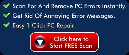 machine check exception windows 8