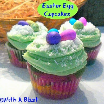 http://withablast.blogspot.com/2013/02/easter-egg-cupcakes.html