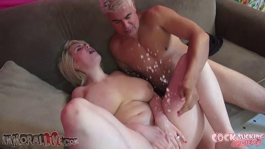 Watch Siri Porn