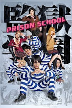 Kangoku Gakuen: Prison School (2015)